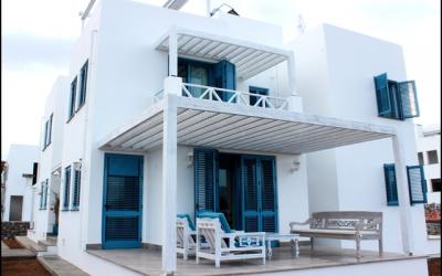 BEAUTIFUL TOWNHOUSE FOR SALE