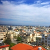 3+1 APARTMENT FOR SALE IN KYRENIA