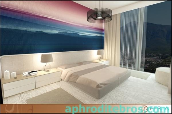 akoya-bedroom1130FE968-290D-562C-09AC-AF83CD2FB1B2.jpg
