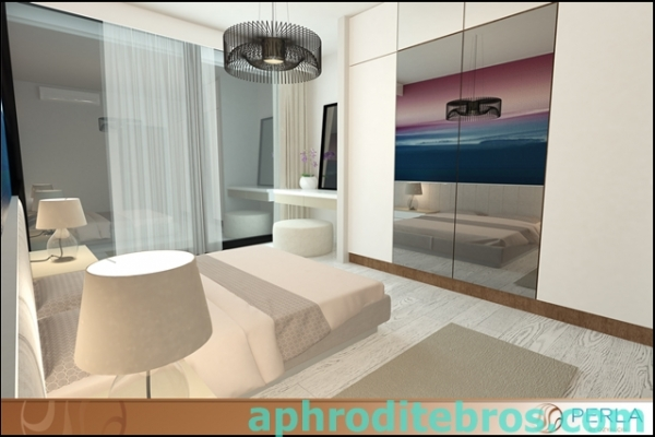 akoya-bedroom1b47E1EB46-C056-2711-41BC-603DFAE255FB.jpg