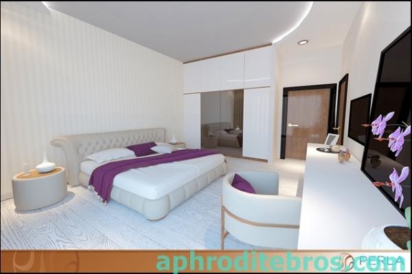galatea-bedroom3bBD56E18C-F51E-AAB4-A02E-CEEC899E436B.jpg