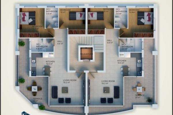 twin-residence-6-kat-plan4A072CF9-00A5-C385-5DE6-77526866583E.jpg