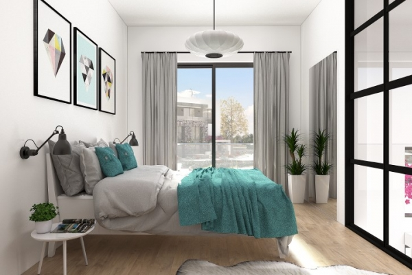 bedroom-garden9F8E3D15-C5C3-0533-B00C-DCDCA1D4B40B.jpg