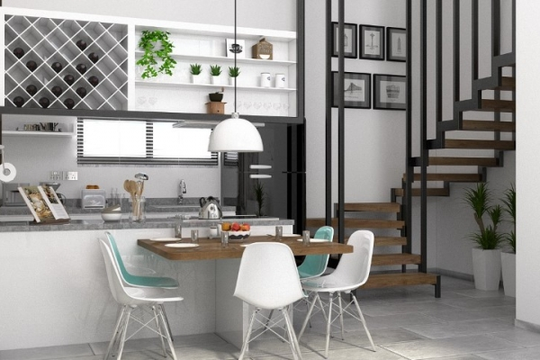 kitchen-garden-aquamarine6506C604-3F51-6E04-D4A1-BB65B908F7B1.jpg