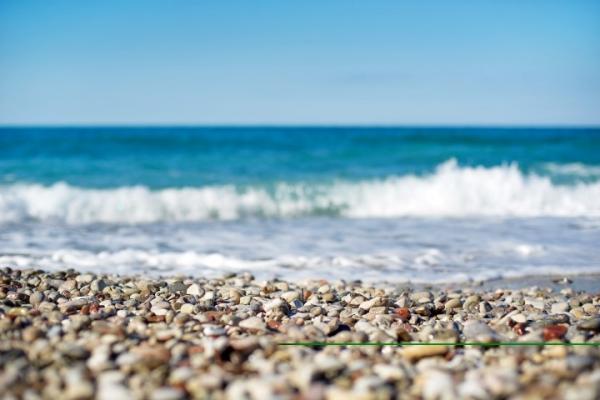 aquamarine-beach-6EC1867FD-0F9E-E436-33B6-56009B760A87.jpg