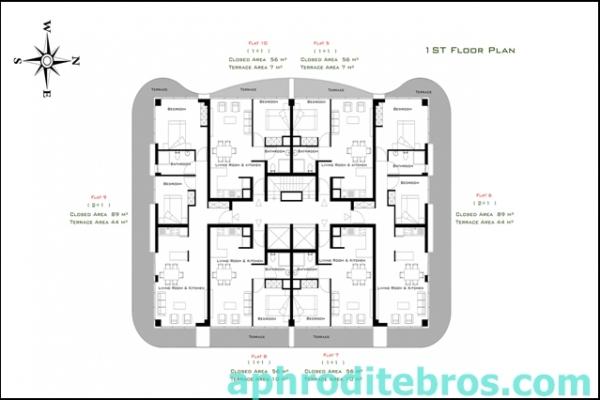 1-floor-plan6C337D38-8678-FD85-784C-57805D6E8E71.jpg
