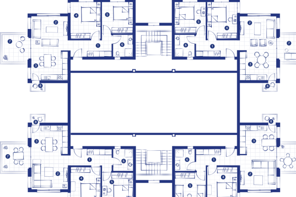 a-tip76B8D3D2-284C-4926-B20B-49A06A5DD9E7.png
