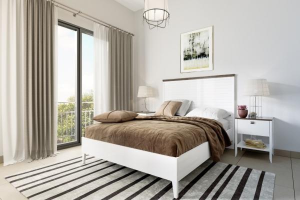 kth-a-2-1-bedroom-014991B23A-31A1-7812-7640-50A597A49371.jpg