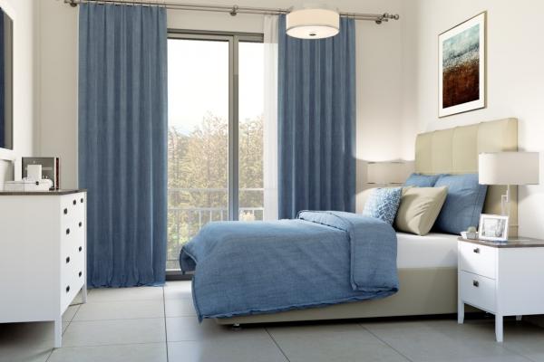 kth-a-2-1-bedroom-02-1C46D2BF8-5850-B7DF-55C0-E7199AE4203A.jpg