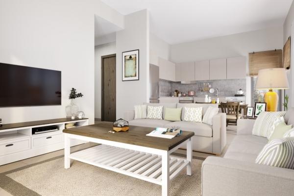 kth-a-2-1-livingroom-02F1B01801-D32E-21D6-8E1B-241E5127DC65.jpg