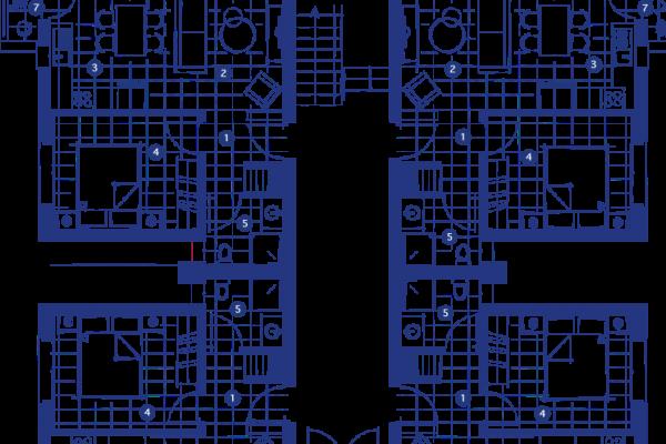 b-tip0D93C7DD-A65F-B9C1-DA5D-EF85BC4829B5.png