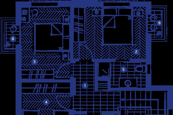 d-tip-birincikatF0303C75-12ED-32CA-6C9F-6A6DD1A88C6C.png