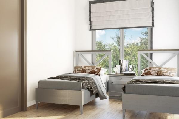 kth-d-3-1-bedroom3-012D99D9EF-2A95-067A-30F4-06E4F14DA292.jpg