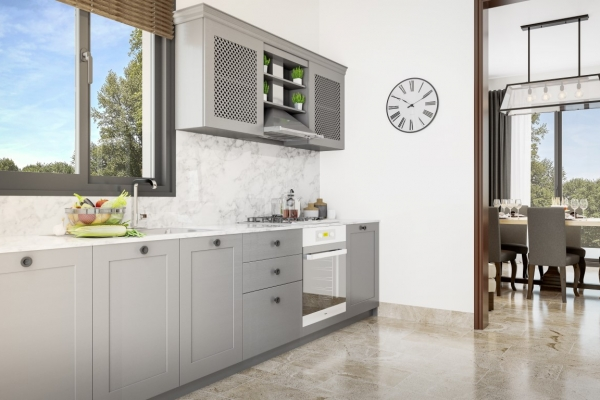 kth-d-3-1-kitchen43963458-6EBF-7659-446D-1B8177960A70.jpg