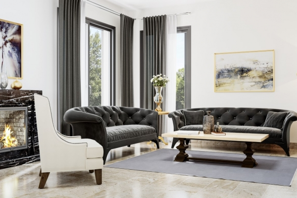 kth-d-3-1-livingroom-01CD9C94F4-5537-0126-B65F-2D57BF42BBA0.jpg