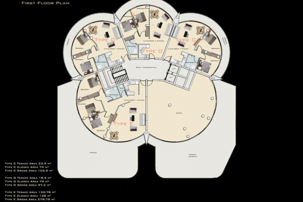 1-first-floor-plan-sat-s3210FABE-10C2-FFBF-BA84-0AD28DC66E2A.jpg