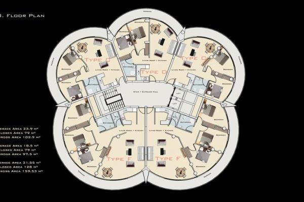 3-third-floor-plan4DCD0677-4043-4F96-8550-E87B977D6E5B.jpg