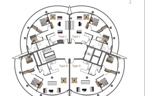 8-floorFFE13B71-AEC0-0988-6887-CECE39B805ED.jpg