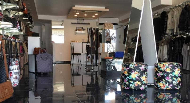 KYRENIA CATALKOY NEAR CRATOS HOTEL FOR RENT