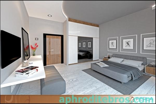 galatea-bedroom20AB7C254-1D0A-6003-7A5B-AF6FFCBD96A5.jpg