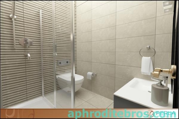 galatea-bedroom3-bathr21ED7BF1-A439-3B0D-11C9-166397F61DF2.jpg