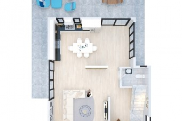 first-floor-204-custom457C939B-187F-D0FA-24B3-27BFD0091FB4.jpg