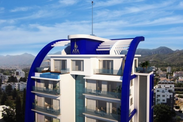 ata-tower-penthouse-cephe-goeruentuesue2D18258F-7A0A-0208-8361-C11BA9278666.jpg