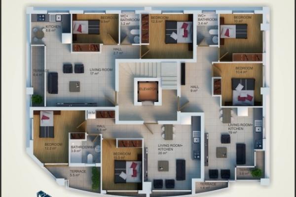 twin-residence-2-5-kat-plan01695C60-E0AF-46E6-0A72-55D414DC6AE3.jpg