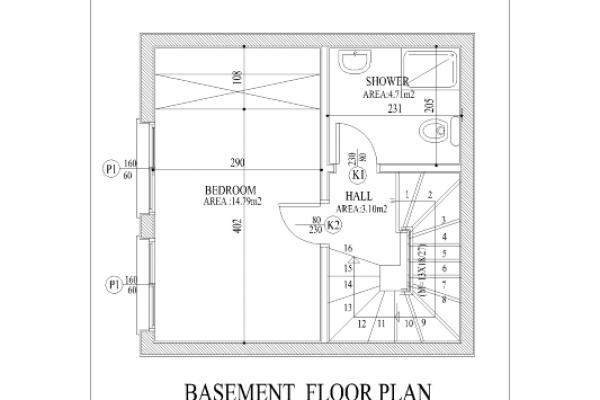 cb-7-basementC2E9B788-87A9-C130-82E3-D37ABA5E0A72.png