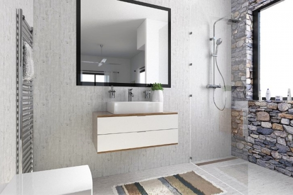 bathroom-aquamarine6B1516D8-0EA1-5964-8DE3-B926173E5F6B.jpg