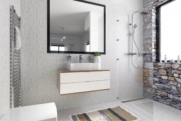 bathroom-aquamarine22CD434A-CDC5-F156-0FF6-6C1D29405417.jpg
