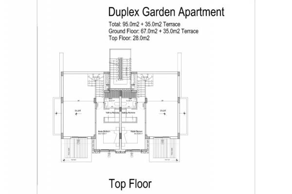 garden-floor-plan-2198A77E3-9CBB-5D0C-E939-D7C23B5AB831.jpg