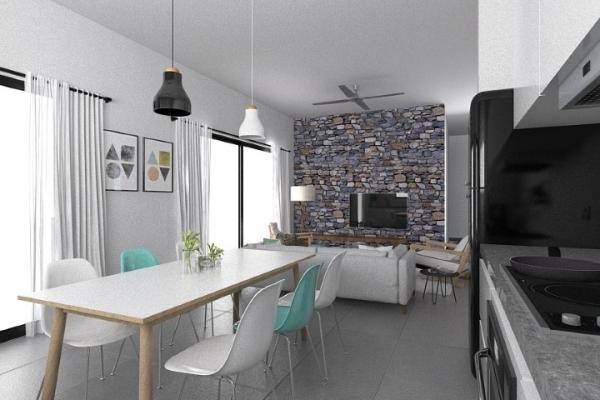 kitchen-interior-aquamarineD96BFC12-2D7D-1B56-83A6-AA0F5269C5AB.jpg