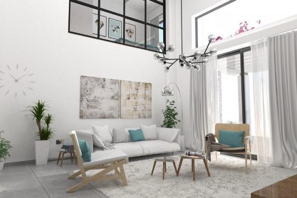 living-room-garden-aquamarine20D03204-B168-6996-91D2-F61BE11C070E.jpg