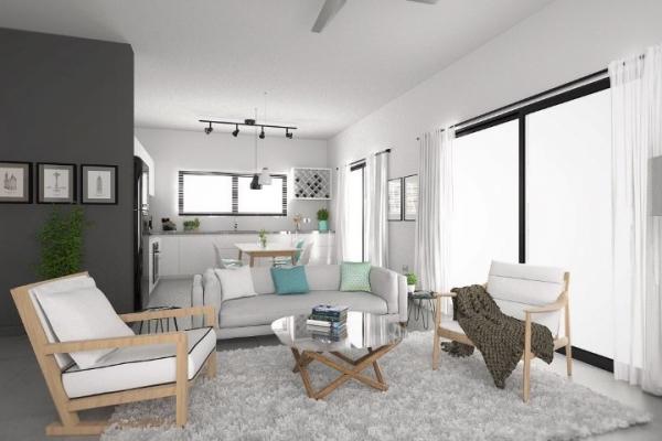 living-room-penthouse-aquamarineA955BEBC-4AF2-B06A-18F6-1E068D523480.jpg