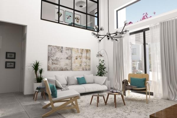 living-room2-garden-aquamarineC9C65962-B22B-FDFC-496C-916D7EA86D16.jpg