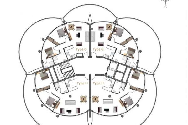 7-floor73BD11D1-2512-BBCB-295F-9E570EBEAE54.jpg