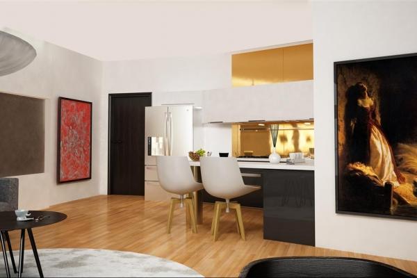 living-room-21BDFCA56-9837-E0BC-0285-24F929A60DD7.jpg