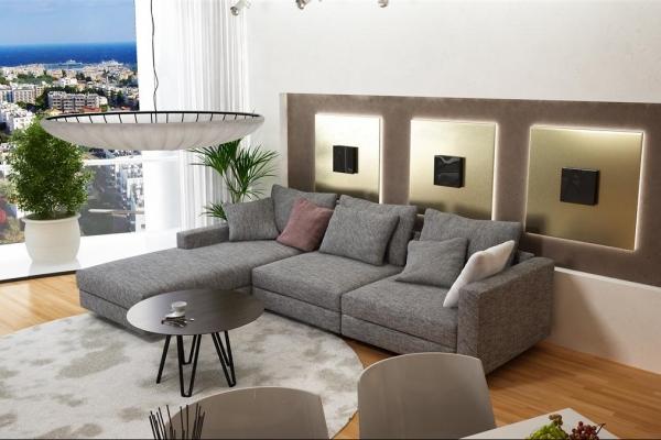 living-room-5212AD8C7-CCEC-8BFA-0DA3-A6D36D768E0E.jpg